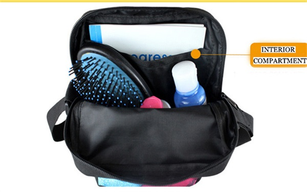 20b76ad245 Coloranimal Children Boys Trap Print Mini Messenger Bags Fashion 3D Women  Men Kids Designer Small Cross Body Bags Preschool Bags-in Crossbody Bags  from ...