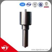 Common rail nozzle DSLA156P736