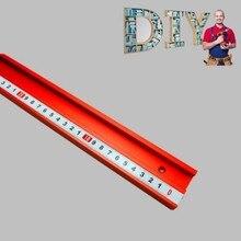 400/600/800 مللي متر من الألومنيوم العالمي 45 مللي متر منشار كهربائي دائري مناسب للطاولة مناسب للأعمال الخشبية