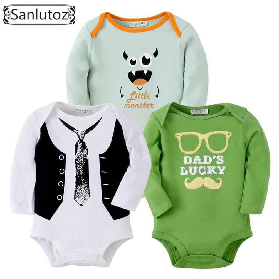 baby bodysuits (4)