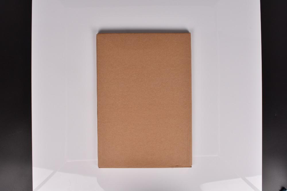 A4 LED Display Tracing Light Box Zeichnung Pad Art Board Kopieren Kunst Tattoo