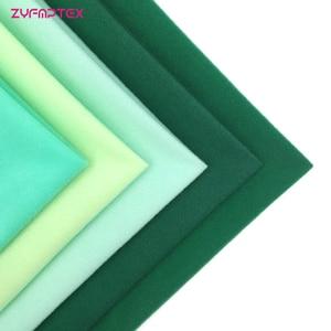 ZYFMPTEX DIY Doll Textile Fabr