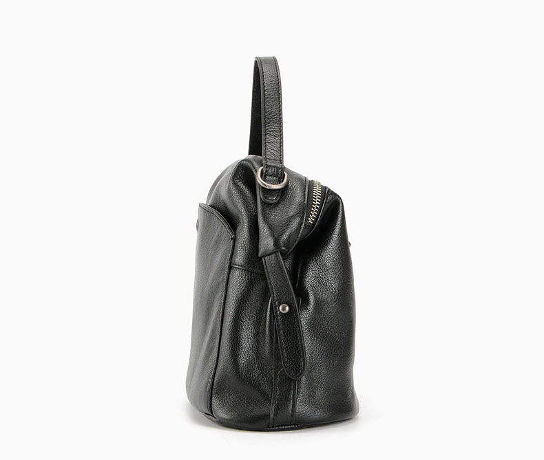designer saco do mensageiro sacola