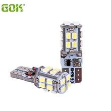 2pcs/lot T10 Strobe flashing 194 W5W 20led 3020 1206smd LED lasting shine+auto strobe flash Two modes of Operation Car bulbs