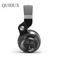 5pcs Young Fashion Bluetooth Headphones Wireless High Sound Quality Headset With Microphone For Iphone Samsung Xiaomi