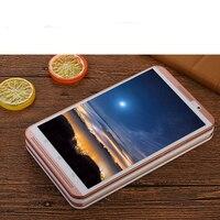 CARBAYTA 8 inch tablet pc Android octa core RAM 4GB ROM 32/64GB Dual SIM Bluetooth GPS 800x1280 IPS Smart tablets pcs M1S 4G LTE