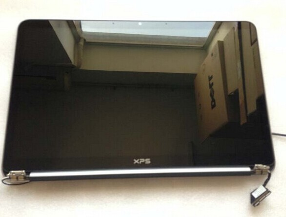 High quality assembly for dell xps 14z screen 14