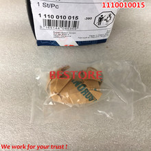 Original Genuine and New Pressure Relief Valve 1110010015, 1 110 010 015