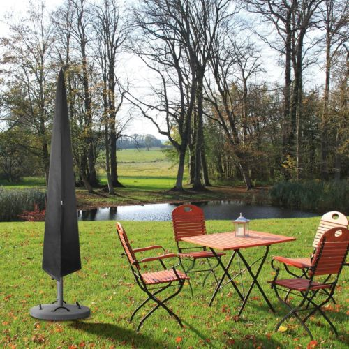 Outdoor Garden Patio Umbrella Cover Cantilever Parasol Protector  Waterproof In Shade Sails U0026 Nets From Home U0026 Garden On Aliexpress.com |  Alibaba Group
