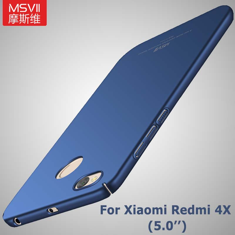 cover brand picture   more detailed picture about xiaomi