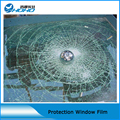 1.52x20M 8Mil Window glass film/energy saving and anti-explosion safety film