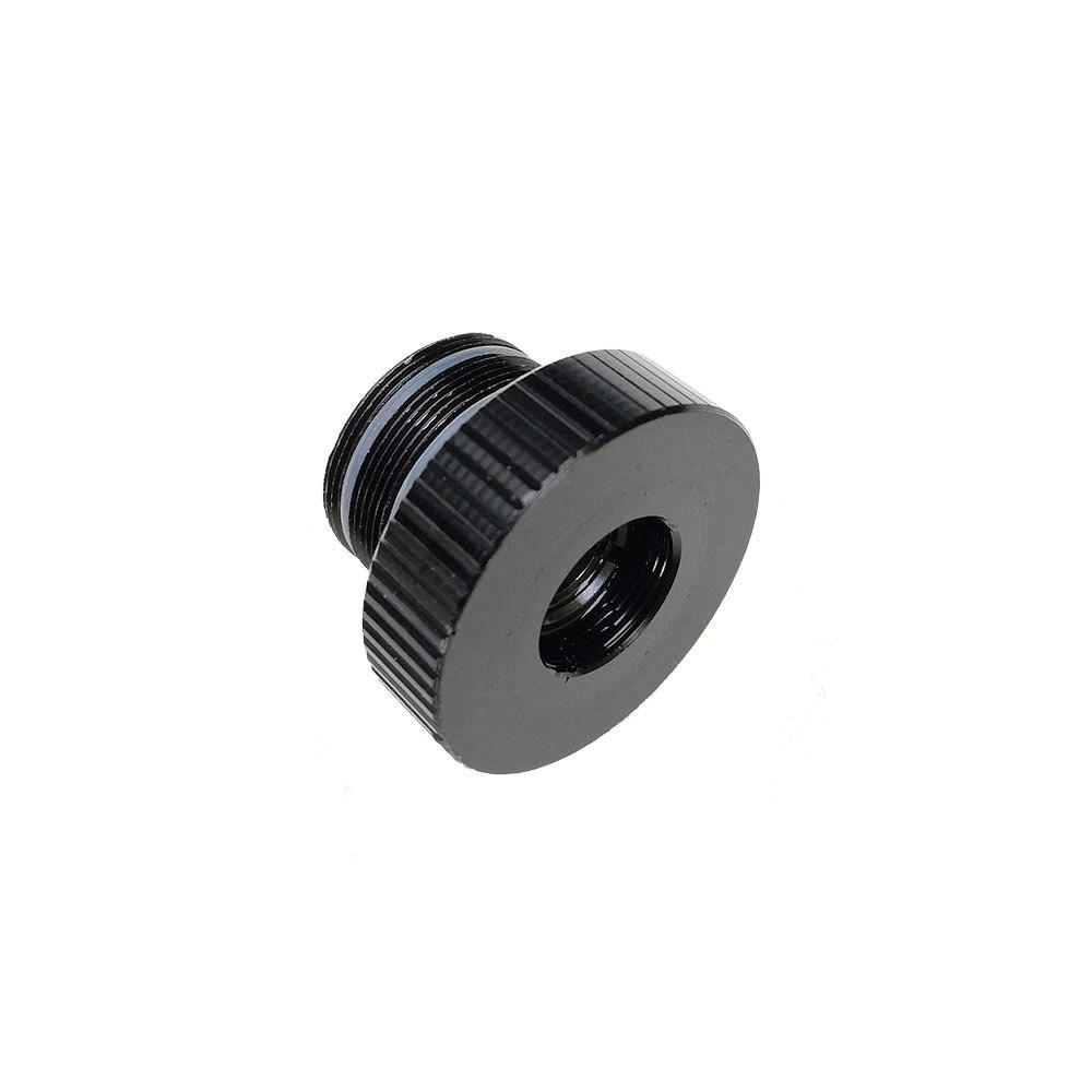 tgleiser m14 0 5 lente de focalizacao do laser de 450nm 5 w 10 w 15