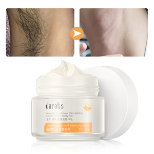 110g Body Hair Removal Cream A