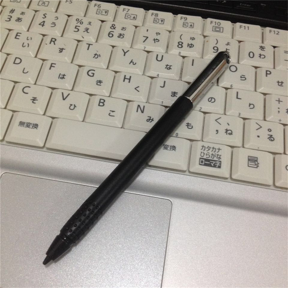 Stylus Pen for HP…
