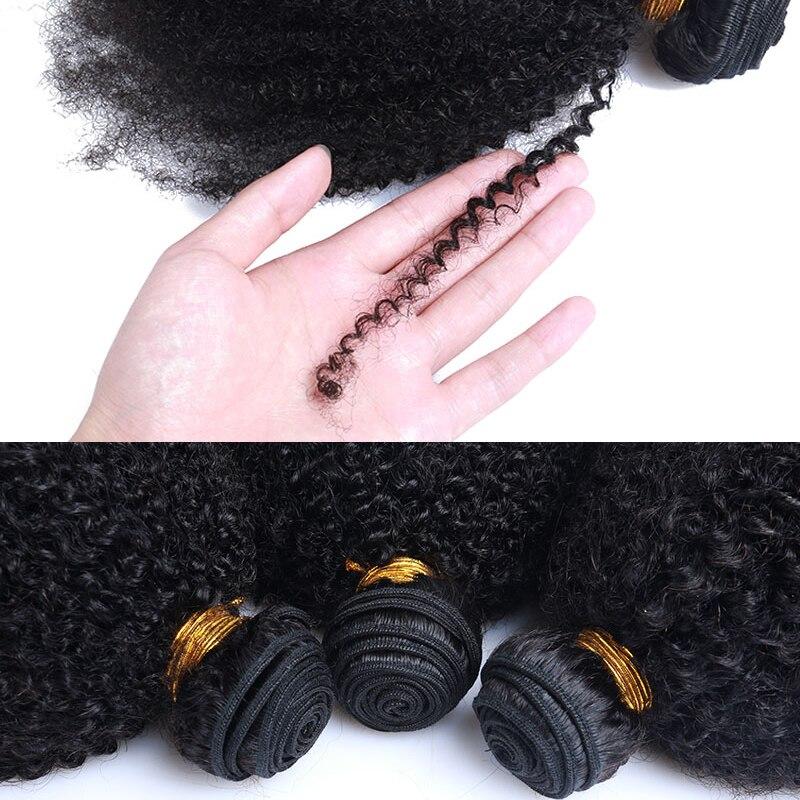 Mongolian-Afro-Kinky-Curly-Hair-Weave-4B-4C-100-Natural-Black-Virgin-Human-Hair-Bundles-Extension (2)