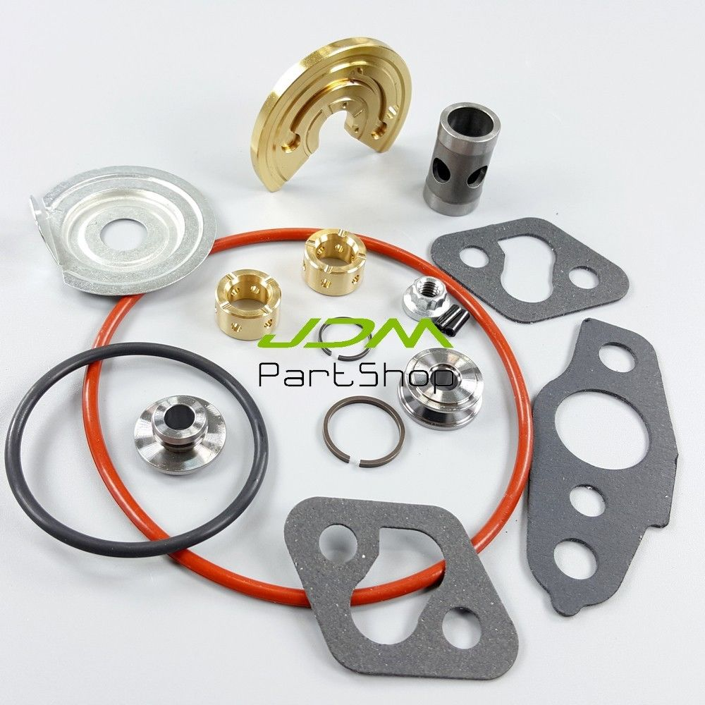 ct26turbo repair kit for toyota turbo ct26 celica gt4 3sgt turbo service kits turbocharger. Black Bedroom Furniture Sets. Home Design Ideas