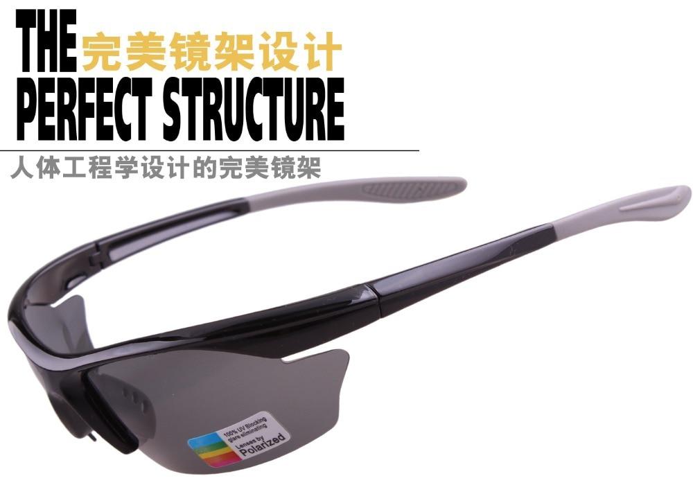 bf98361f34fea Hot! frete Grátis UV400 Non-slip pés de borracha Macia Desgaste Do Dia Para  A Condução Polarizada óculos de Sol óculos de ciclismo óculos De sol de  Pesca