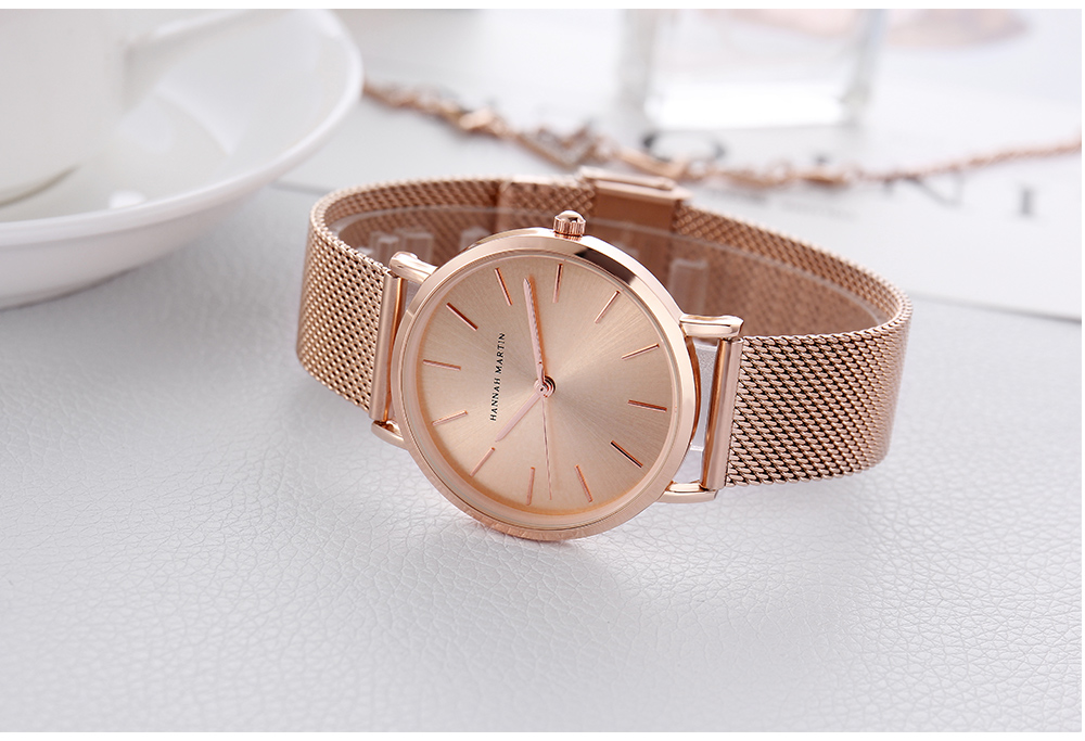 Women Full Rose Gold Ladies Watch HTB1l2p6XRiE3KVjSZFMq6zQhVXac Ladies watch