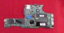 FRU 04W3370 For Lenovo X130E Laptop Motherboard DAFL8AMB8D0 ddr3 100% tested for toshiba l450 l450d l455 laptop motherboard gl40 ddr3 k000093580 la 5822p 100% tested