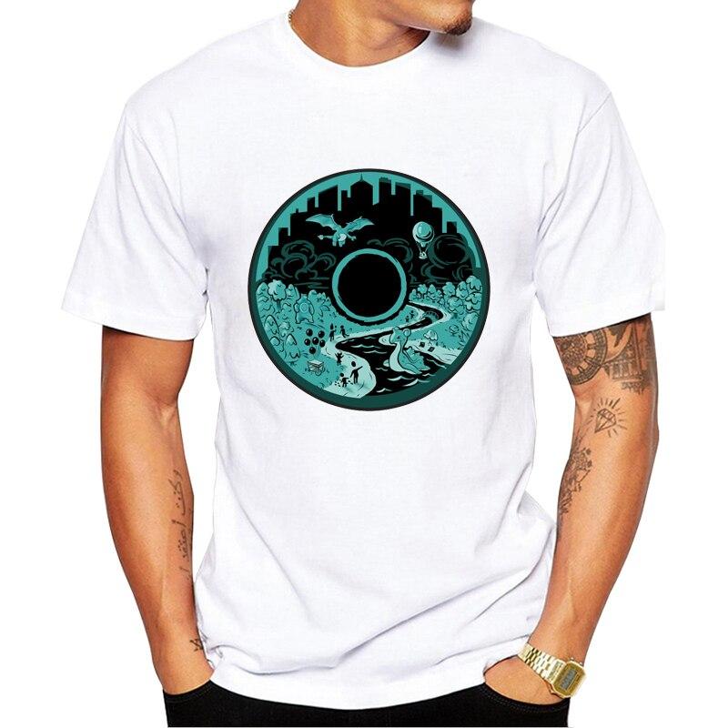 men-new-fashion-summer-font-b-pokemon-b-font-symbol-printed-short-sleeve-t-shirt-novelty-tops-design-tees