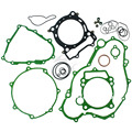 Completed Engine Gasket Kit Set For Yamaha YZ450F YZ450 F(Fit: Yamaha YZ)