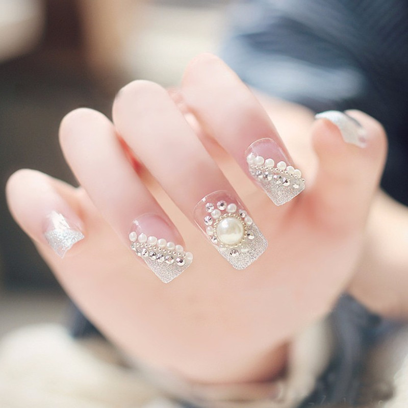 Deluxe Manicure & Deluxe Pedicure: 10% Off: Valid October 1st - March Click on the promotion to print. Spend $50 or More: And Get 10% Off: Valid October 1st - March