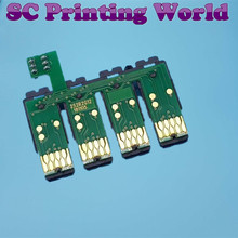 Buy epson workforce ciss chip reset and get free shipping on