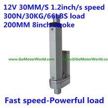inch/sec bị điện 1.2