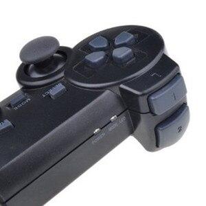 Image 4 - FZQWEG mando inalámbrico 2,4G, mando para PS2, playstation 2, Sony joypad