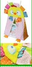 Newborn cot crib bedding set baby cot sets baby bed storage pockets diaper bag bed crib organizer baby hanging stoarage bag