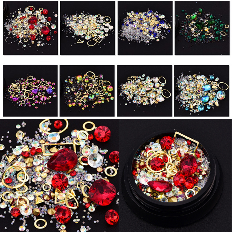 Jewelry & Watches Charms & Charm Bracelets Necklace Skillful Manufacture Sparkly Druzy Resin Pink Paw Print Clip On Charm For Bracelet