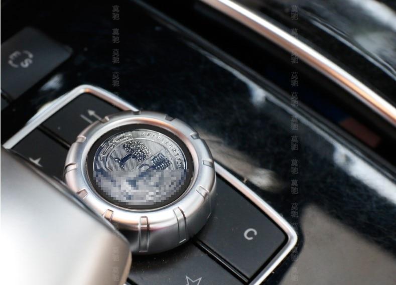 Achetez en gros mercedes int rieur accessoires en ligne for Mercedes benz glk350 accessories