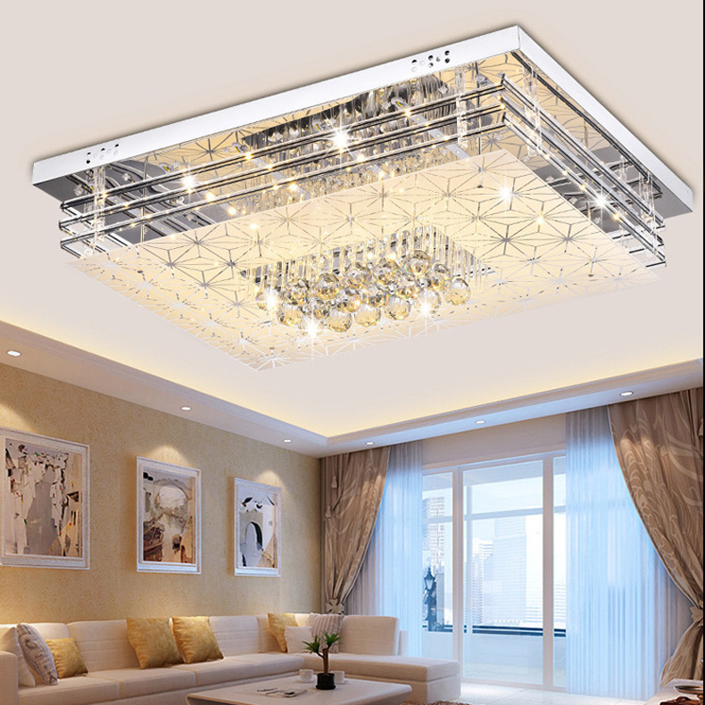Colorful ceiling lighting LED lamp 4 color for living room bedroom with remote controler 220VColorful ceiling lighting LED lamp 4 color for living room bedroom with remote controler 220V