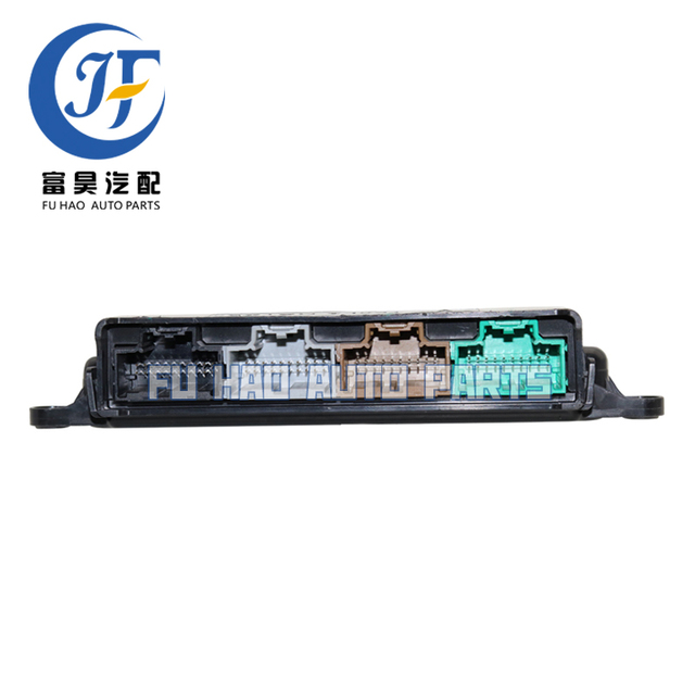 1011400-00-B 101140000B Thermal Controller Module For Tesla Model S Genuine OEM 6