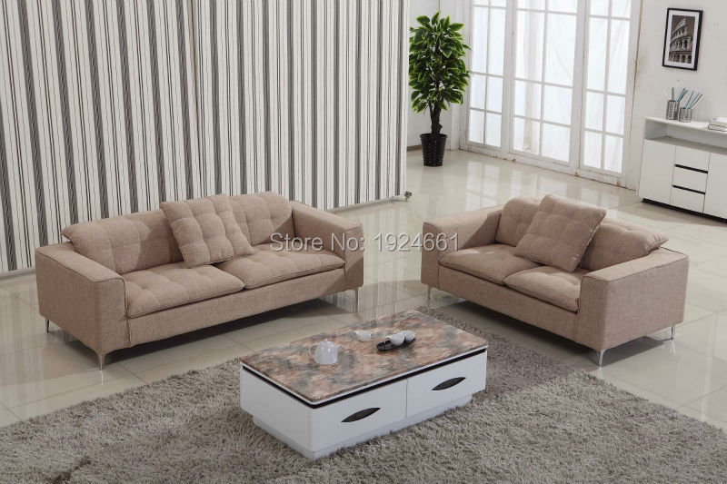 Sectional Sofa Beanbag For Living Room In European Style Set Modern No Fabric Hot Sale Low Price Factory Direct Sell Fabri Sofa best price mgehr1212 2 slot cutter external grooving tool holder turning tool no insert hot sale brand new