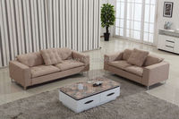 2015 Hot Sale Low Price Factory Direct Sell Fabri Sofa