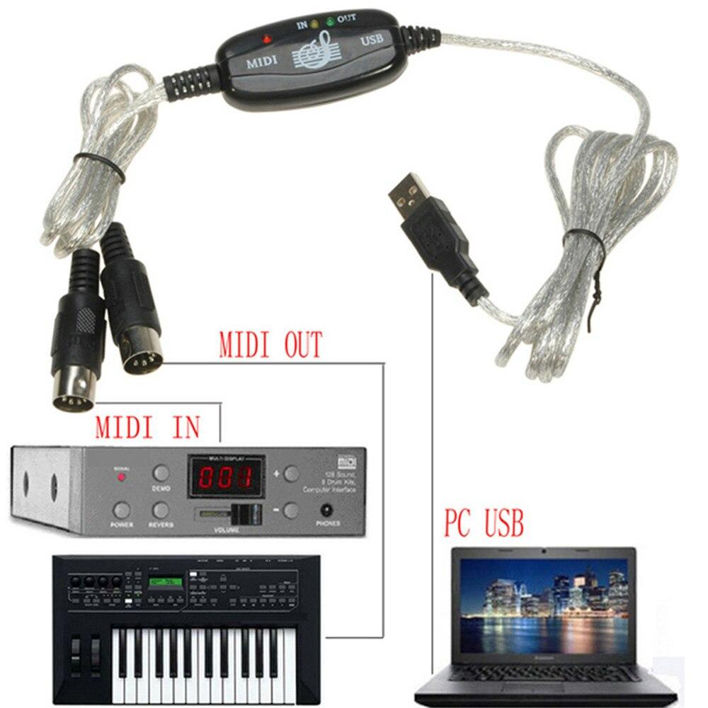 Бесплатная драйвер usb ppi 6es7901 3db30 0xa0 кабель для.