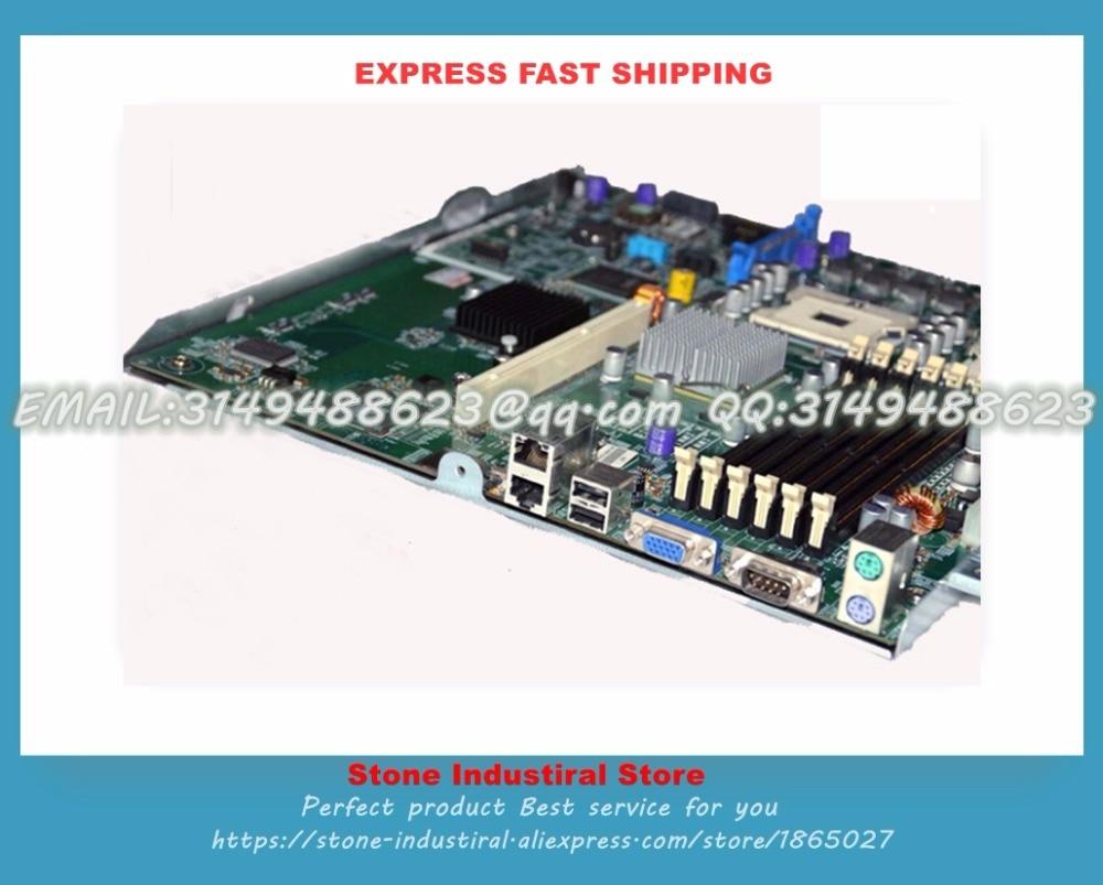 Board SC1425 PE1425 server board C7078 100% test good quality браслеты michael kors mkj5389710