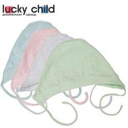 Одежда для мальчиков Lucky Child