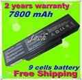 JIGU Laptop Battery for ASUS A32-K72 A32-N71 70-NX01B1000Z 70-NXH1B1000Z 70-NZY1B1000Z 70-NZYB1000Z K72 K73 N71 N73 X77