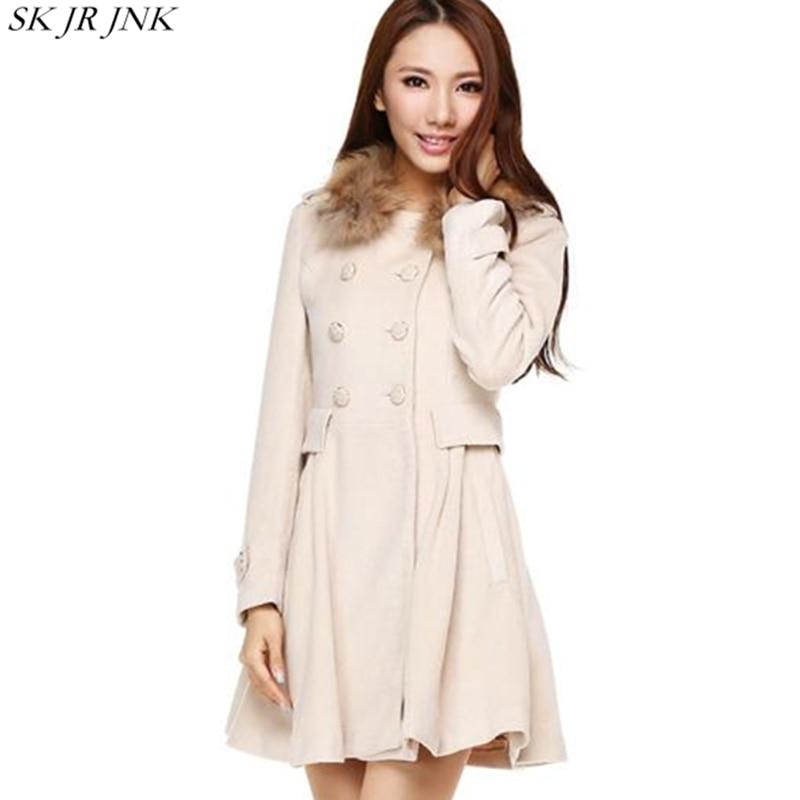 Popular Designer Coat Dresses-Buy Cheap Designer Coat Dresses lots ...