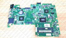 купить 725070-501 725150-501 for HP Pavilion Sleekbook 15 15-B laptop motherboard DA0U36MB6D0 i5 DDR3 Free Shipping 100% test ok дешево