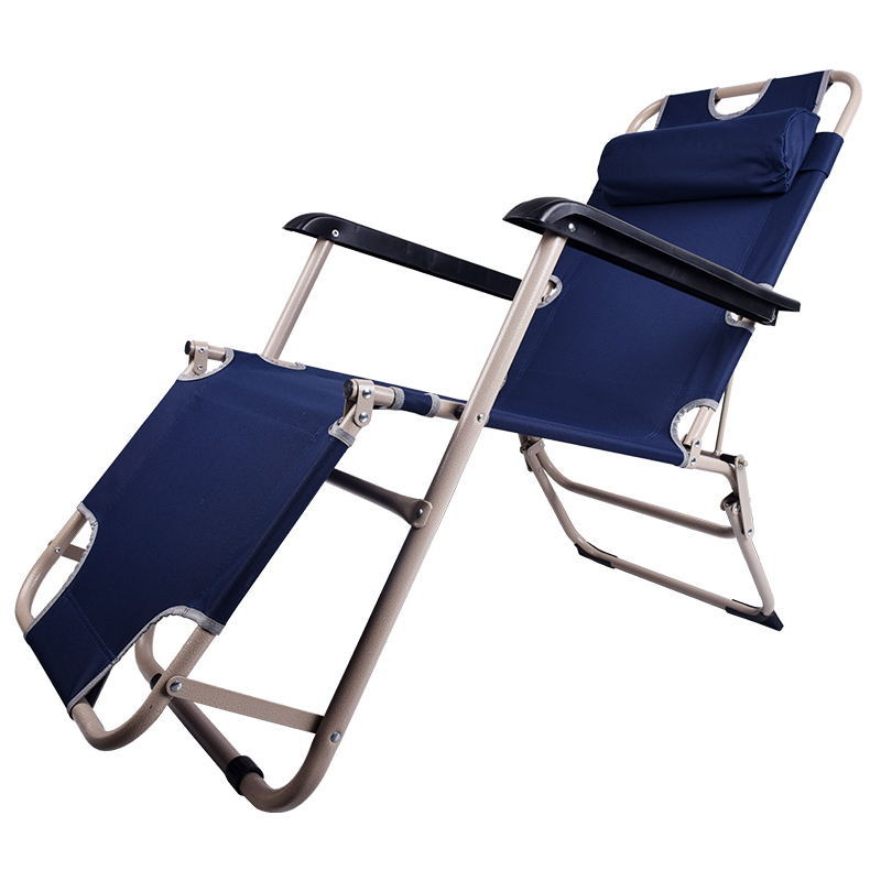 Pleasing Us 84 17 Folding Recliner Beach Chair Beach Lounge Chairs Portable Chair Garden Beach Outdoor Chairs Case Of Reclining Lounge In Beach Chairs From Caraccident5 Cool Chair Designs And Ideas Caraccident5Info