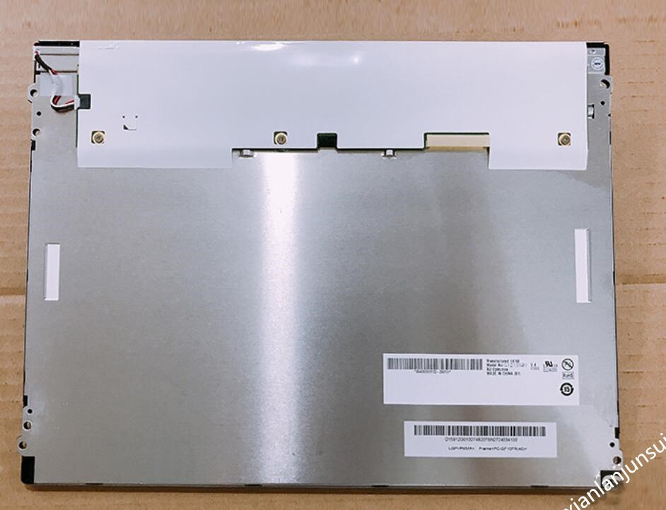 12 1 inch G121SN01V 4 G121SN01V4 LED G121SN01 V 4 G121SN01 V4 industrial LCD screen