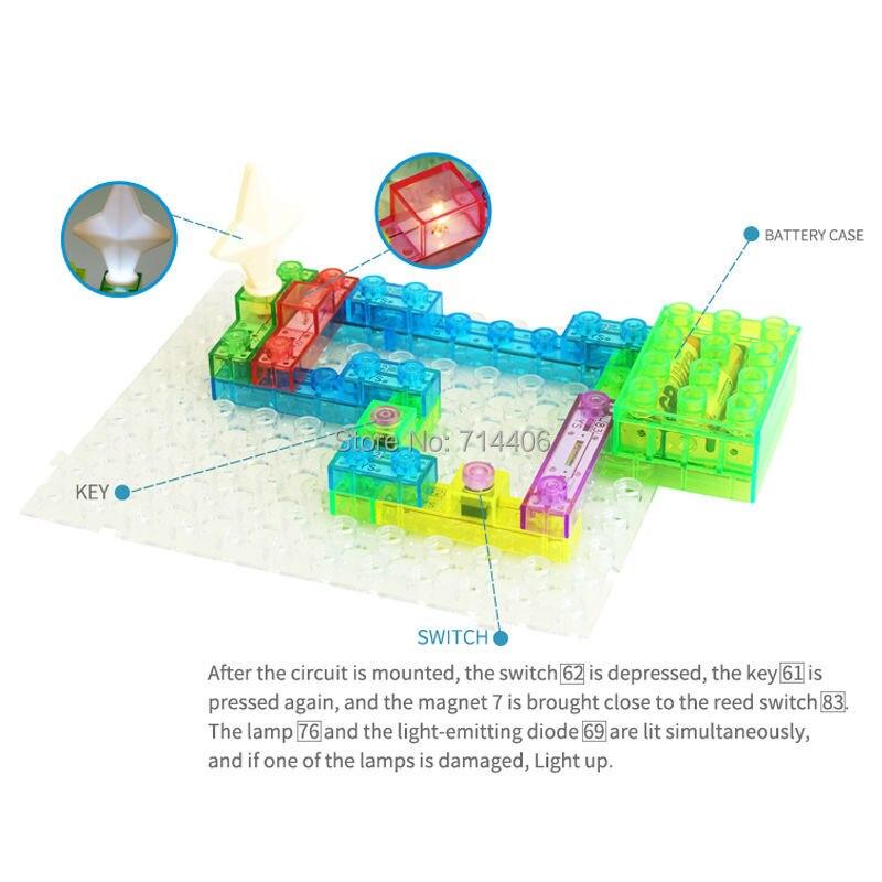Nett Www Circuit Projekte Com Ideen - Der Schaltplan - greigo.com