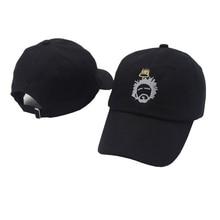 SWTN Nuevo Diseño Sal Bae bordado Corona de Alta Calidad Casquillos Del Snapback Ajustable Gorra de Béisbol Hombres y Mujeres Sombrero de Algodón