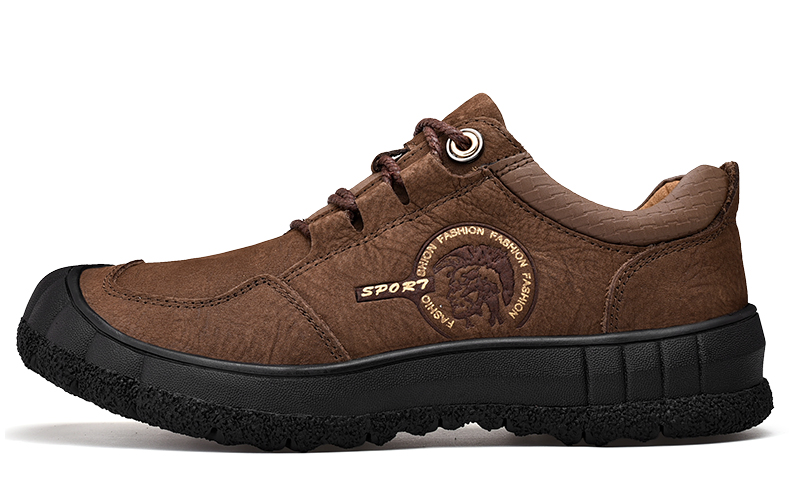 outdoor hiking shoes (33)