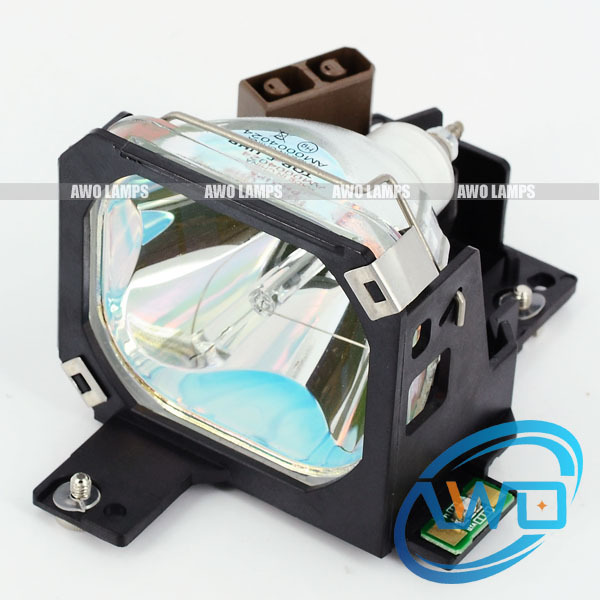 ELPLP05 / V13H010L05 Compatible lamp with housing for EPSON EMP-5300 EMP-7200 EMP-7300 Projectors bosch smz 5300 00791039