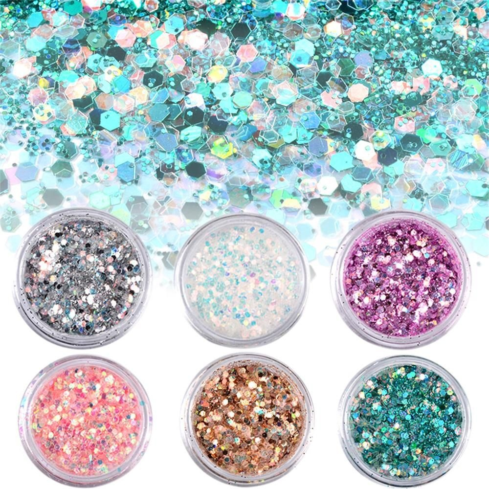 Assorted Water Drop Beads Water Droplet 1mm To 3mm 2019 New Style 200 Gram Bulk Pack Ab Water Bubble Bead Mix For Kawaii Uv Resin Filling