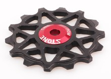Велосипедное колесо 14 т/12 т узкий широкий велосипед задний переключатель ролик для Sram GX 22 s XX1 Орел